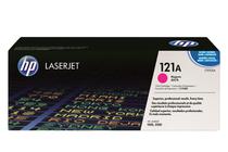 Оригинални тонер касети и тонери за цветни лазерни принтери » Тонер HP 121A за 1500/2500, Magenta (4K)