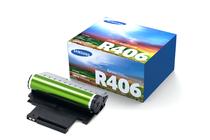 Оригинални тонер касети и тонери за цветни лазерни принтери » Барабан Samsung CLT-R406 за SL-C410/C460 (16K)