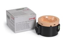 Оригинални тонер касети и тонери за лазерни принтери » Тонер Xerox 106R02182 за 3010/3040/3045 (2.3K)